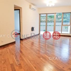 Nicely kept 3 bedroom in Tai Po | For Sale|Mayfair by the Sea Phase 2 Tower 9(Mayfair by the Sea Phase 2 Tower 9)Sales Listings (OKAY-S305534)_0