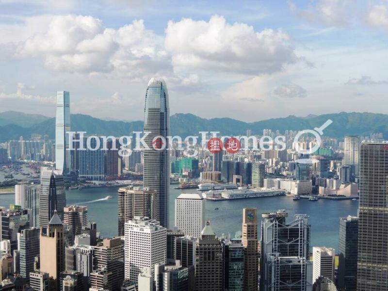 香港搵樓|租樓|二手盤|買樓| 搵地 | 住宅出租樓盤-Branksome Crest三房兩廳單位出租