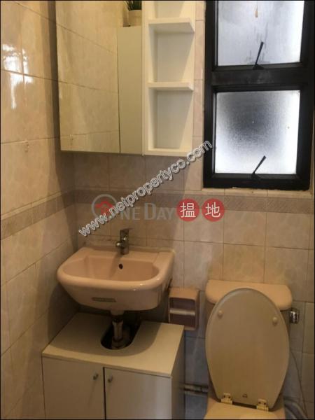 香港搵樓|租樓|二手盤|買樓| 搵地 | 住宅出租樓盤-和益大廈