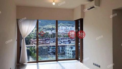 Mount Pavilia Tower 12 | 3 bedroom Mid Floor Flat for Rent|Mount Pavilia Tower 12(Mount Pavilia Tower 12)Rental Listings (XG1169700248)_0