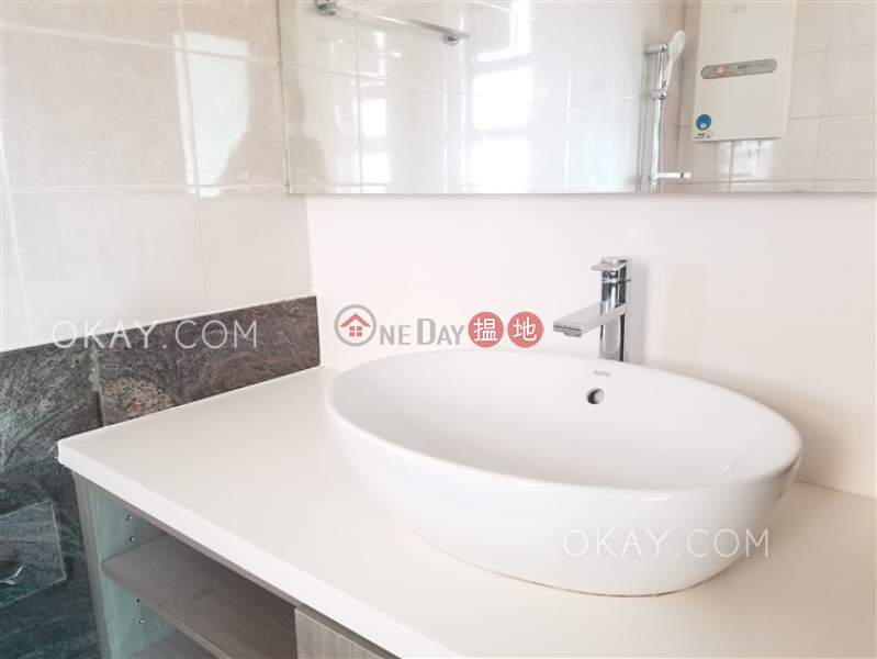 Luxurious 3 bedroom on high floor | For Sale | Imperial Court 帝豪閣 Sales Listings