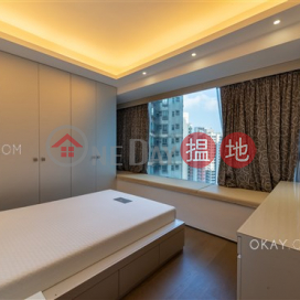 Rare 4 bedroom in Mid-levels West | For Sale