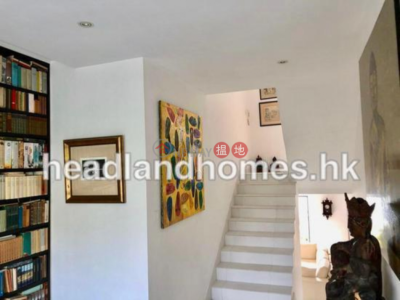 Property on Caperidge Drive, Please Select | Residential, Sales Listings HK$ 15.5M