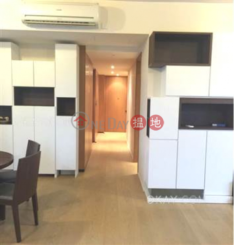 4房3廁,星級會所,可養寵物,露台《西灣臺1號出售單位》|西灣臺1號(Mount Parker Residences)出售樓盤 (OKAY-S291068)_0