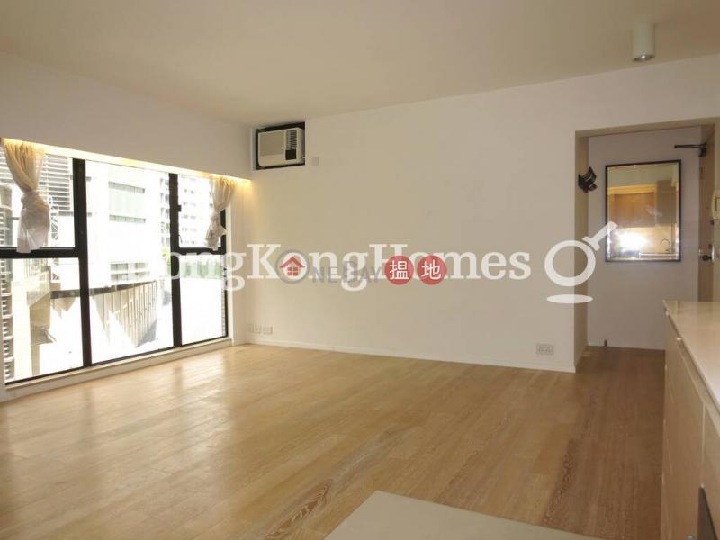蔚華閣一房單位出售-56A干德道   西區-香港-出售 HK$ 1,280萬