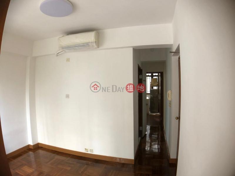 業主盤,西半山出租盤,HK$19K/月,兩房 怡珍閣(23-25 Shelley Street, Shelley Court)出租樓盤 (JASON-9447763896)