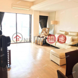 Kensington Court | 3 bedroom High Floor Flat for Sale|Kensington Court(Kensington Court)Sales Listings (XGWZ016800003)_0
