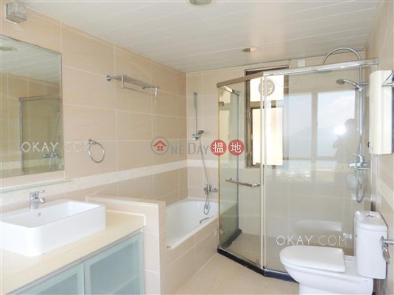 香港搵樓|租樓|二手盤|買樓| 搵地 | 住宅|出租樓盤-4房3廁,海景,連車位,獨立屋《濱景園出租單位》