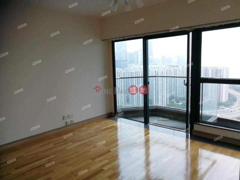 嘉亨灣 3座中層住宅|出租樓盤HK$ 55,000/ 月
