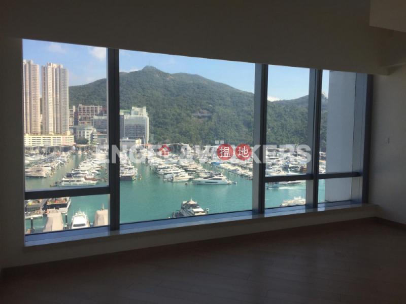 香港搵樓|租樓|二手盤|買樓| 搵地 | 住宅|出售樓盤|鴨脷洲一房筍盤出售|住宅單位