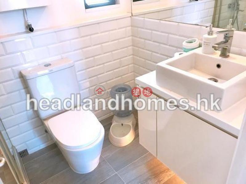 Discovery Bay, Phase 13 Chianti, The Pavilion (Block 1) | 2 Bedroom Unit / Flat / Apartment for Sale 1 Chianti Drive | Lantau Island Hong Kong Sales | HK$ 9.6M