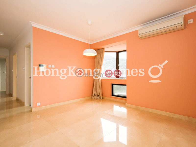 South Bay Towers Unknown Residential | Rental Listings, HK$ 55,000/ month
