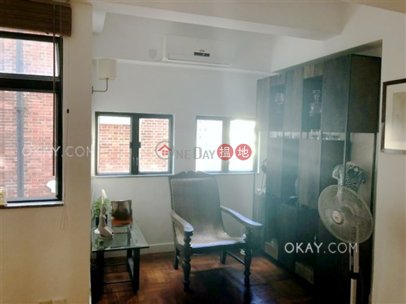 Property Search Hong Kong | OneDay | Residential, Sales Listings Tasteful 3 bedroom in Mid-levels West | For Sale