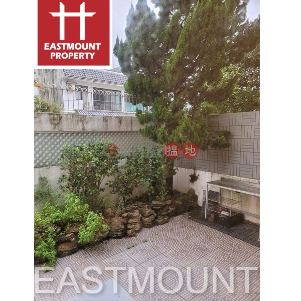 Clearwater Bay Apartment | Property For Rent or Lease in Greenview Garden, Razor Hill Road 碧翠路綠怡花園-Convenient location, Carpark | Green Park 碧翠苑 Rental Listings