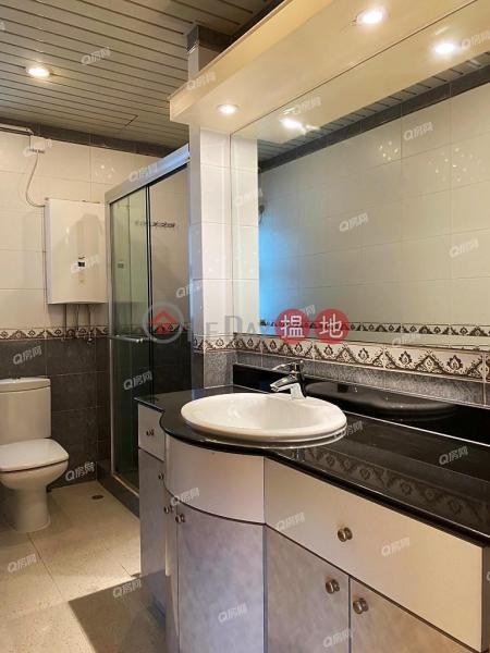 Villa Lotto | 2 bedroom Flat for Rent, Villa Lotto 樂陶苑 Rental Listings | Wan Chai District (XGGD751300152)