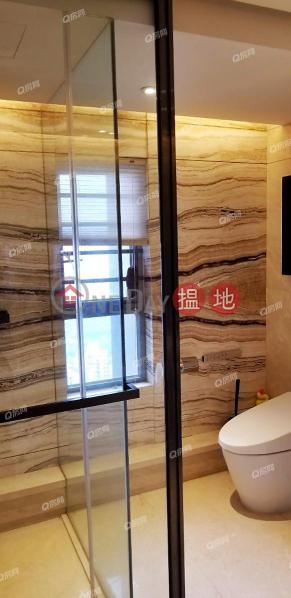 無敵景觀,特色單位,市場罕有《上林買賣盤》11大坑道 | 灣仔區香港|出售|HK$ 1億