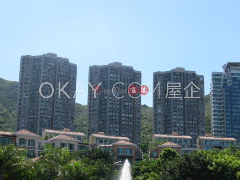Discovery Bay, Phase 5 Greenvale Village, Greenwood Court (Block 7),Middle, Residential | Rental Listings HK$ 60,000/ month