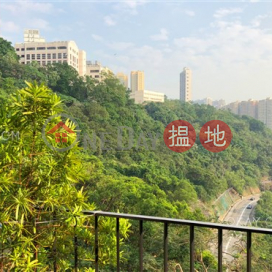 Luxurious penthouse with balcony & parking | For Sale|Yu On Co-op Building Society(Yu On Co-op Building Society)Sales Listings (OKAY-S74840)_0