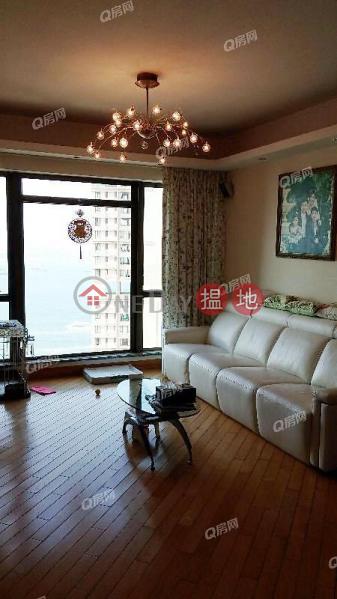 寶翠園 中層 住宅 出售樓盤HK$ 3,500萬
