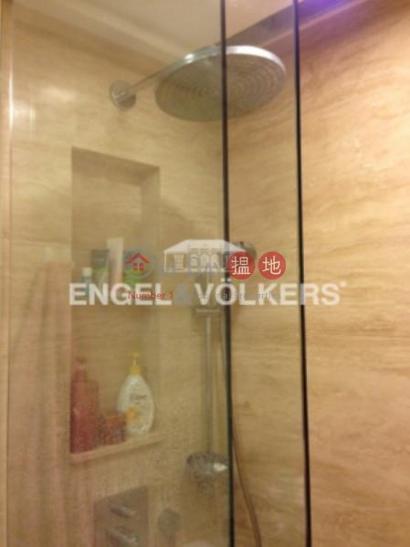 鴨脷洲兩房一廳筍盤出售|住宅單位-8鴨脷洲海旁道 | 南區香港出售HK$ 1,250萬