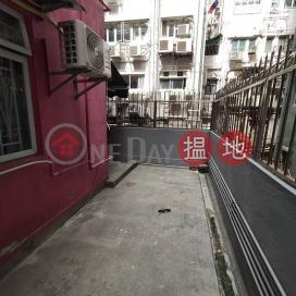Flat for Rent in Shu Fat Building, Wan Chai|Shu Fat Building(Shu Fat Building)Rental Listings (H000373705)_0