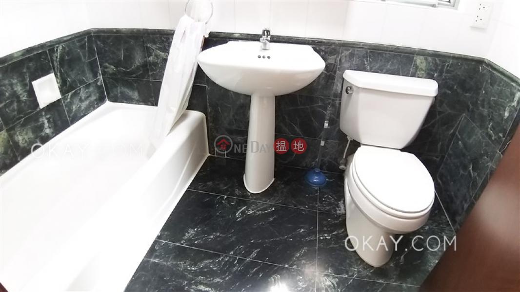 3房2廁,實用率高,極高層,海景《逸意居2座出租單位》 逸意居2座(The Floridian Tower 2)出租樓盤 (OKAY-R32059)