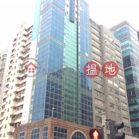 Keybond Commercial Building,Jordan, Kowloon
