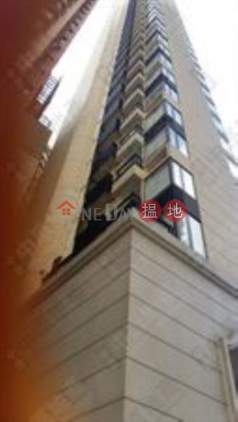 NO.1加冕臺|請選擇-住宅出租樓盤-HK$ 30,000/ 月