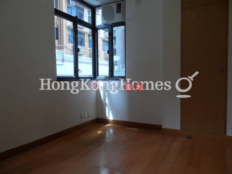 香港搵樓 租樓 二手盤 買樓  搵地   住宅出租樓盤清風大廈兩房一廳單位出租