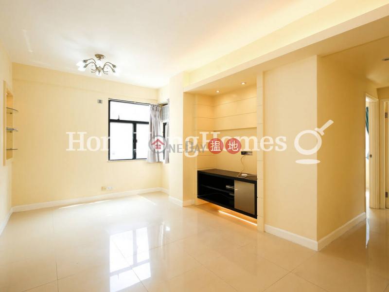 樂賢閣兩房一廳單位出售|西區樂賢閣(Rowen Court)出售樓盤 (Proway-LID38515S)