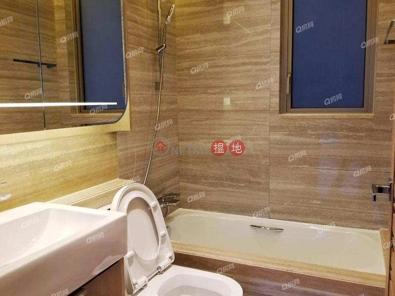 逸瓏園1座中層住宅出售樓盤-HK$ 1,200萬