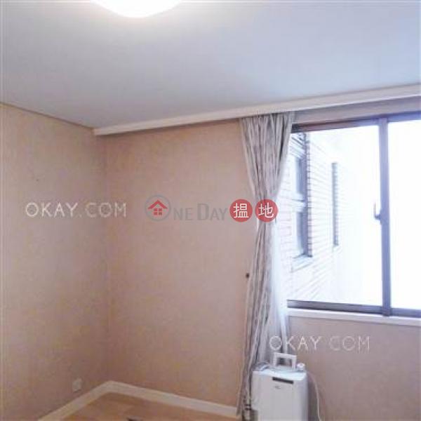 HK$ 2,900萬|陽明山莊 山景園-南區-2房2廁,極高層,星級會所,連車位《陽明山莊 山景園出售單位》