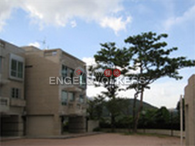 鰂魚涌4房豪宅筍盤出租|住宅單位|御皇臺(Royal Terrace)出租樓盤 (EVHK91898)