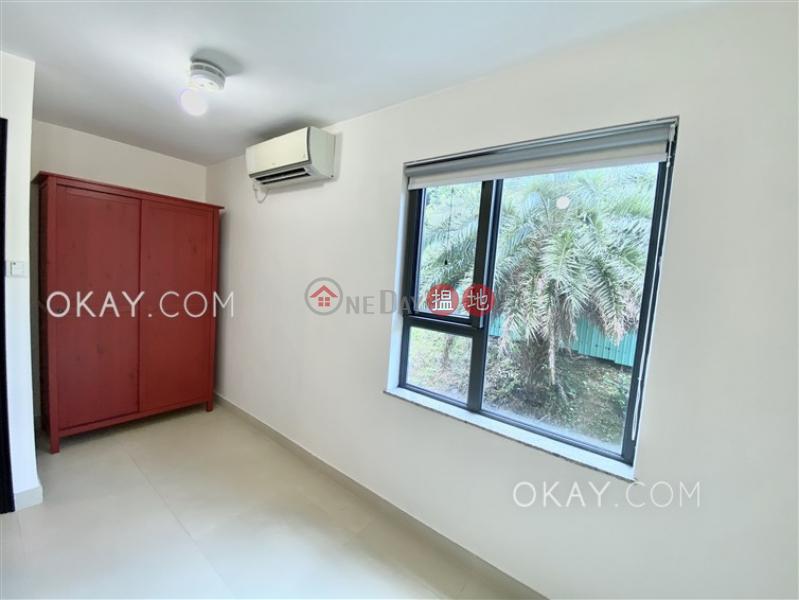 香港搵樓|租樓|二手盤|買樓| 搵地 | 住宅|出售樓盤-3房2廁,連車位,露台,獨立屋《沙角尾村1巷出售單位》