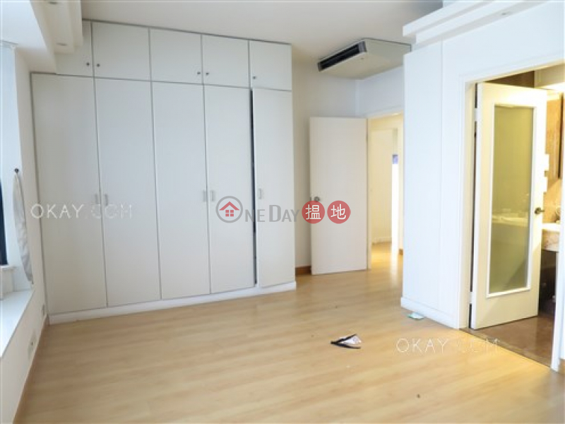 Property Search Hong Kong | OneDay | Residential Rental Listings, Unique 4 bedroom with balcony & parking | Rental