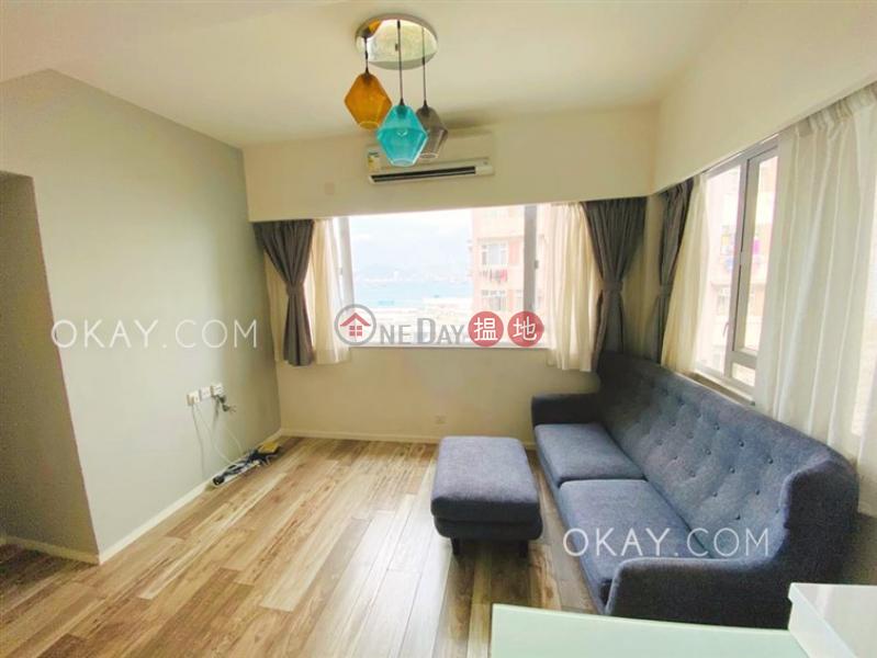 香港搵樓|租樓|二手盤|買樓| 搵地 | 住宅|出售樓盤|2房1廁,極高層《天興大廈出售單位》