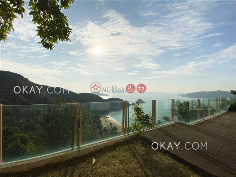 赫蘭道3號低層住宅-出租樓盤-HK$ 190,000/ 月