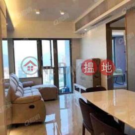 The Spectra | 4 bedroom High Floor Flat for Sale