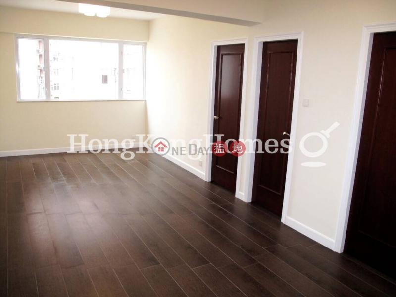 香港搵樓|租樓|二手盤|買樓| 搵地 | 住宅-出售樓盤|正街62-64號一房單位出售