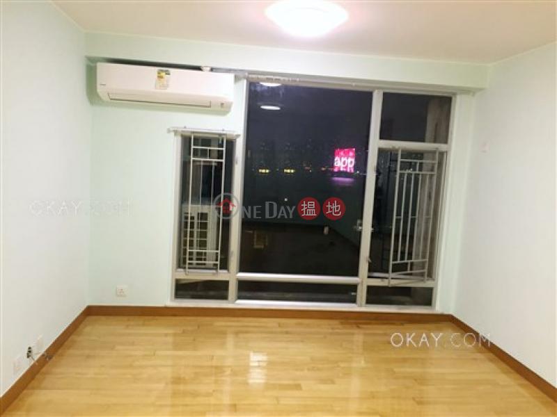 香港搵樓|租樓|二手盤|買樓| 搵地 | 住宅-出租樓盤3房2廁,實用率高,星級會所,可養寵物《城市花園1期2座出租單位》