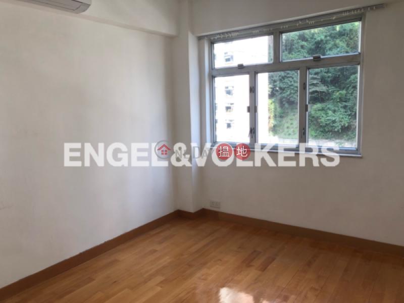HK$ 45,000/ 月翠谷樓灣仔區-跑馬地兩房一廳筍盤出租|住宅單位