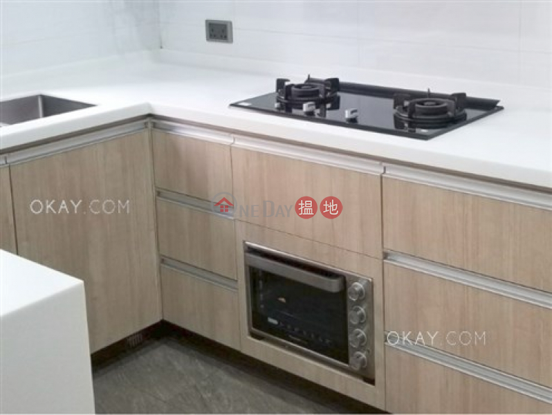 3房2廁,實用率高,極高層,連車位《歌和台出售單位》-2E-2H歌和老街 | 九龍城|香港-出售|HK$ 3,800萬