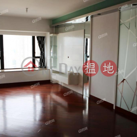 The Arch Star Tower (Tower 2) | 3 bedroom Mid Floor Flat for Sale|The Arch Star Tower (Tower 2)(The Arch Star Tower (Tower 2))Sales Listings (XGJL826801025)_0