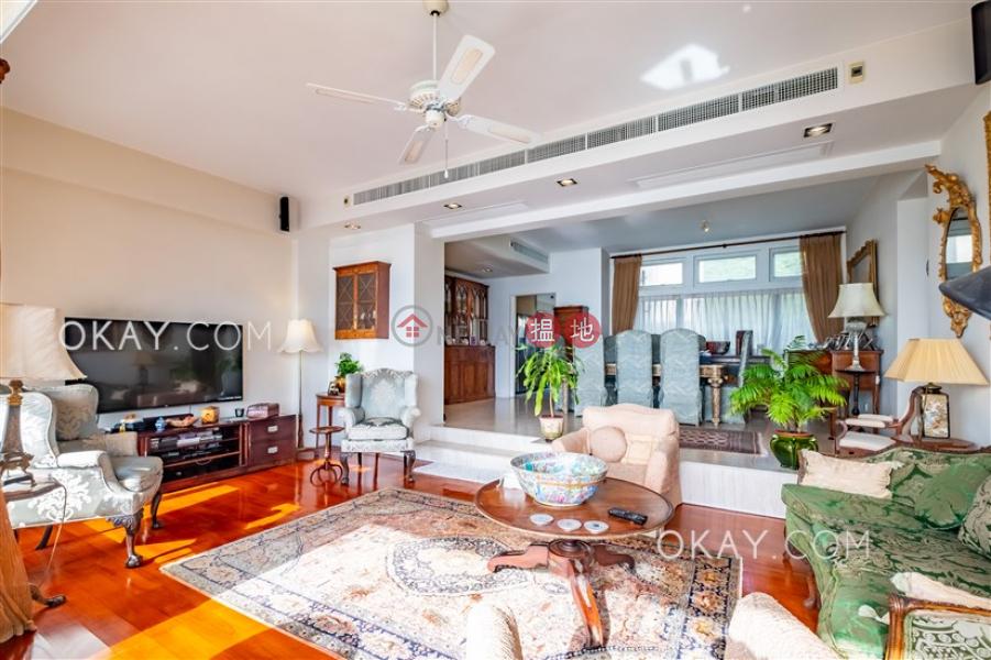 香港搵樓|租樓|二手盤|買樓| 搵地 | 住宅出售樓盤3房2廁,實用率高,極高層,海景《輝百閣出售單位》