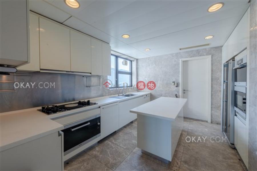 貝沙灣6期|中層住宅|出售樓盤-HK$ 7,200萬