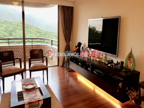 大潭4房豪宅筍盤出售|住宅單位|陽明山莊 眺景園(Parkview Corner Hong Kong Parkview)出售樓盤 (EVHK44129)_0