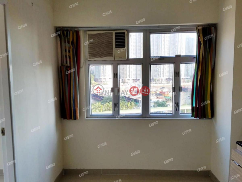 Pelene Mansion | 2 bedroom Flat for Sale | Pelene Mansion 碧麗大廈 Sales Listings