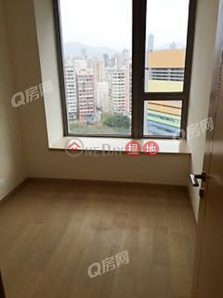 Grand Austin Tower 3A | 2 bedroom Mid Floor Flat for Sale 9 Austin Road West | Yau Tsim Mong | Hong Kong Sales HK$ 34M