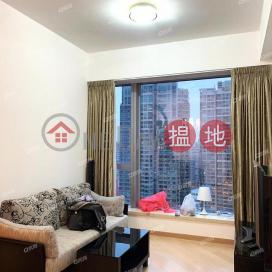 The Cullinan | 2 bedroom High Floor Flat for Rent|The Cullinan(The Cullinan)Rental Listings (XGJL827001382)_0