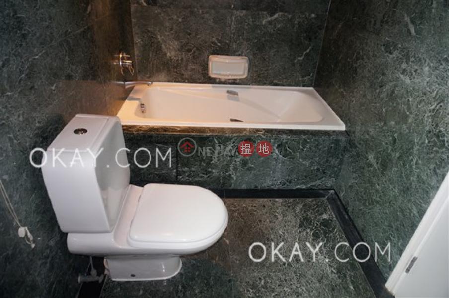 HK$ 79,000/ 月-喜蓮苑南區-3房3廁,極高層,海景,連車位《喜蓮苑出租單位》